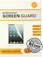 Защитная пленка для планшета BeCover Lenovo Tab 2 A7-20 Clear (700712)