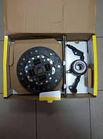 К-кт сцепления Sprinter 906 2.2CDI 06-.jpg