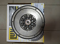маховик Sprinter (906) 2.2 CDI OM646.jpg