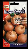 Семена Лука Хилтон F1 100 семян