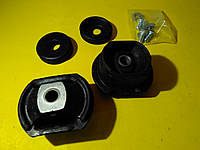 Комплект сайлентблоков балки задней Mercedes w123/c123 1976 - 1985 05002 Febi