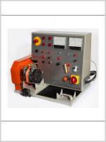Стенд для испытаний генераторов и стартеров SPIN BANCHETTO JUNIOR Inverter, Италия