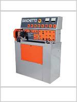 Стенд для испытаний генераторов и стартеров SPIN BANCHETTO PLUS Inverter,