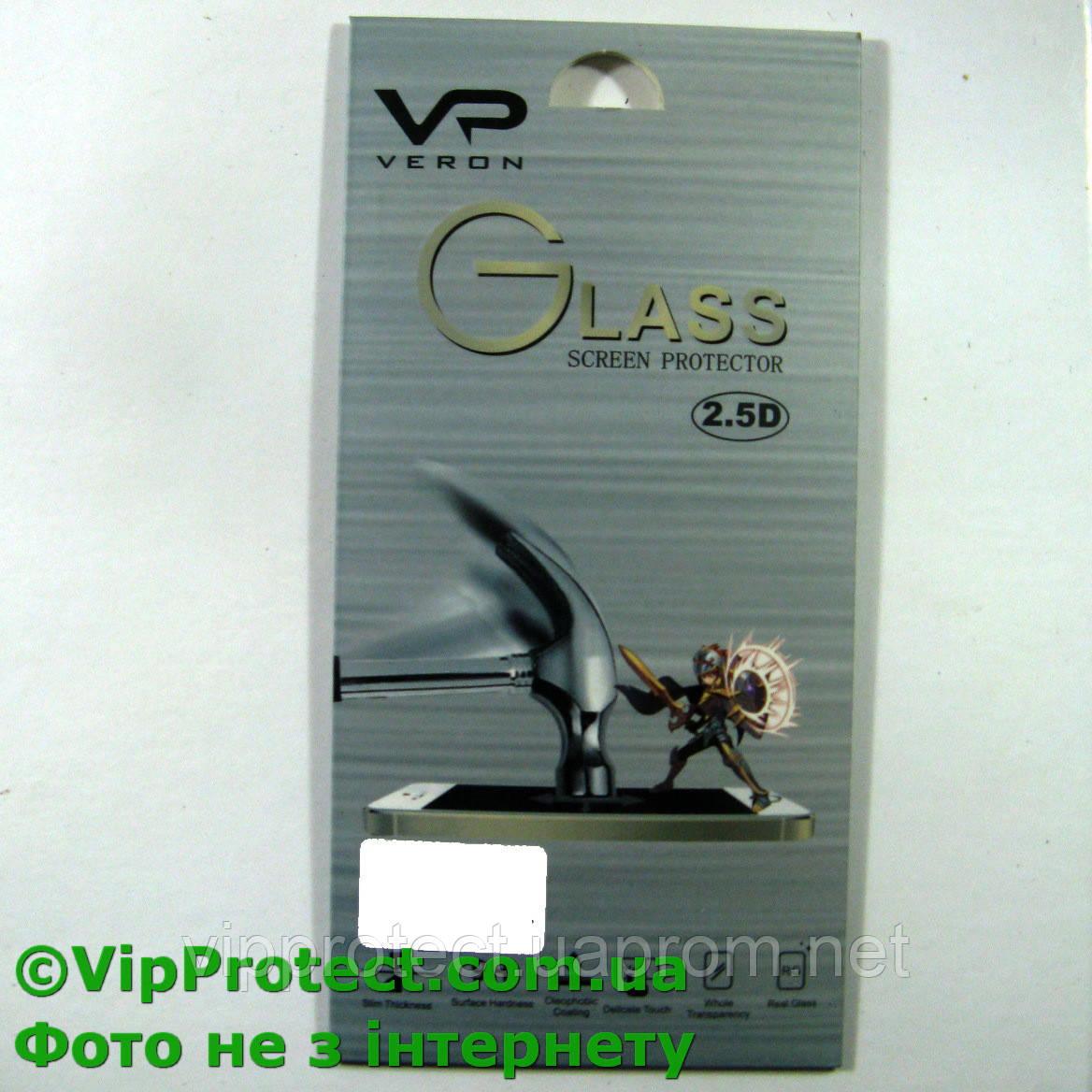 Samsung A700 (A7), защитное стекло