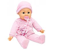 Кукла Лаура 5149745