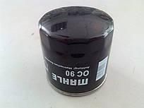 Фильтр масляный Knecht-Mahle
