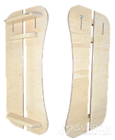 Сиденье для ванны Medok MED-05-005
