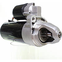Стартер AUDI A6 4.2 / 1998-2005 / 12volt 1.8kw 9t /