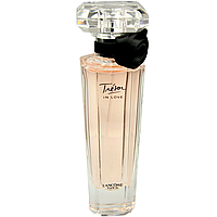 LANCOME TRESOR IN LOVE edp tester L 75