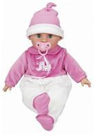 Кукла Лаура Simba 5149466