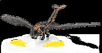 Фигурка Spin Master Dragons Беззубик с огненными крыльями (SM66550-13)