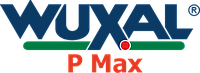 Микроудобрение Вуксал П МАКС / P Max  микроудобрения мікродобриваxal / Unifer / Германия