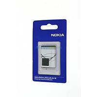 Аккумулятор Nokia BL-5В ORIGINAL