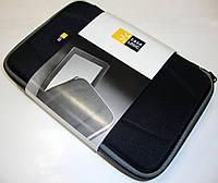 Противоударный Case Logic PRSAZC6 Zipper Case for Sony eBook Reader Touch Edition