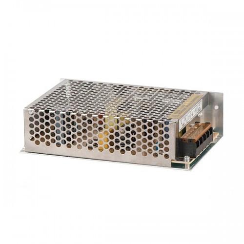 Блок питания FT-40-12E невлагозащищеный 40Вт 12В 3.2А IP20
