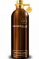 Духи Montale Intense Cafe (Монталь Интенс Кафе) 100 ml унисекс. New