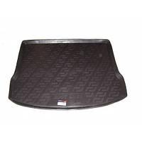 Коврик багажника Mazda 3 HB (13-) тэп