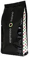 Кава Italiano Espresso мелена 500г.