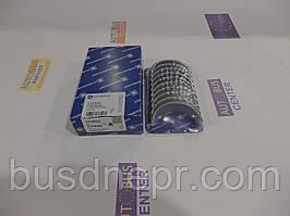 Вкладыши коренные MB Sprinter/Vito CDI (STD) пр-во KOLBENSCHMIDT 77518600