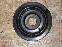 Тарелка амортизатора для Peugeot Boxer