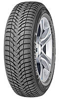 Michelin Alpin A4  88T