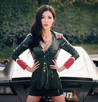 Китайские автомобили - новый уровень покоривший мир