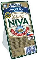 Сир Злата Ніва / Zlata Niva, 110гр