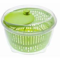 Сушка (центрифуга) для зелени - актуальна в любое время года!