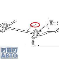 Задній стабілізатор Doblo 46767262