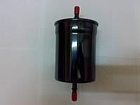 Фильтр топливный Chery Kimo S12 (Чери Кимо, Джаги, Бит),  B14-1117110.