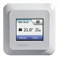 Терморегулятор OJ Electronics OCD5-1999 (termocd51991)
