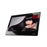 Цифровые рамки для фотографий, Hama 133SLPFHD Slim 13,3&quot Full HD HDMI™