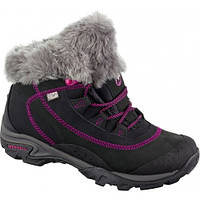 Ботинки Merrell Snowbound Drift Mid WP 48362
