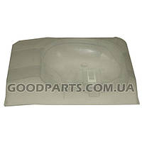 Пластиковый емкость (поддон) сбора конденсата холодильника Whirlpool 481241870024