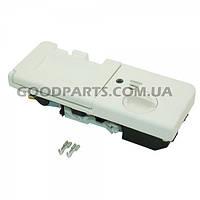 Дозатор (диспенсер) моющего средства посудомоечной машины Electrolux 1520806504