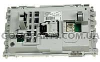 Плата (модуль) управления стиральной машины Whirlpool 481010438414