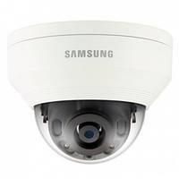 Samsung QNV-7010RP IP камера 4Mp