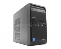 Komputronik Sensilo CX-200 [E041]