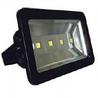 Прожектор LED 200w 6500K IP65 4LED LEMANSO чёрный / LMP200
