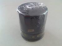 Фильтр масляный Lanos, Aveo, Lacetti, Nubira, Nexia (пр-во WIX-Filtron) WL7129/OP570