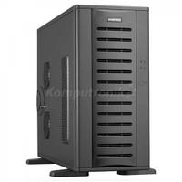 Компютеры от производителей, Komputronik, ProServer, SE-306, V9, [M002]