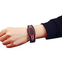 Женские наручные часы Claudia Black