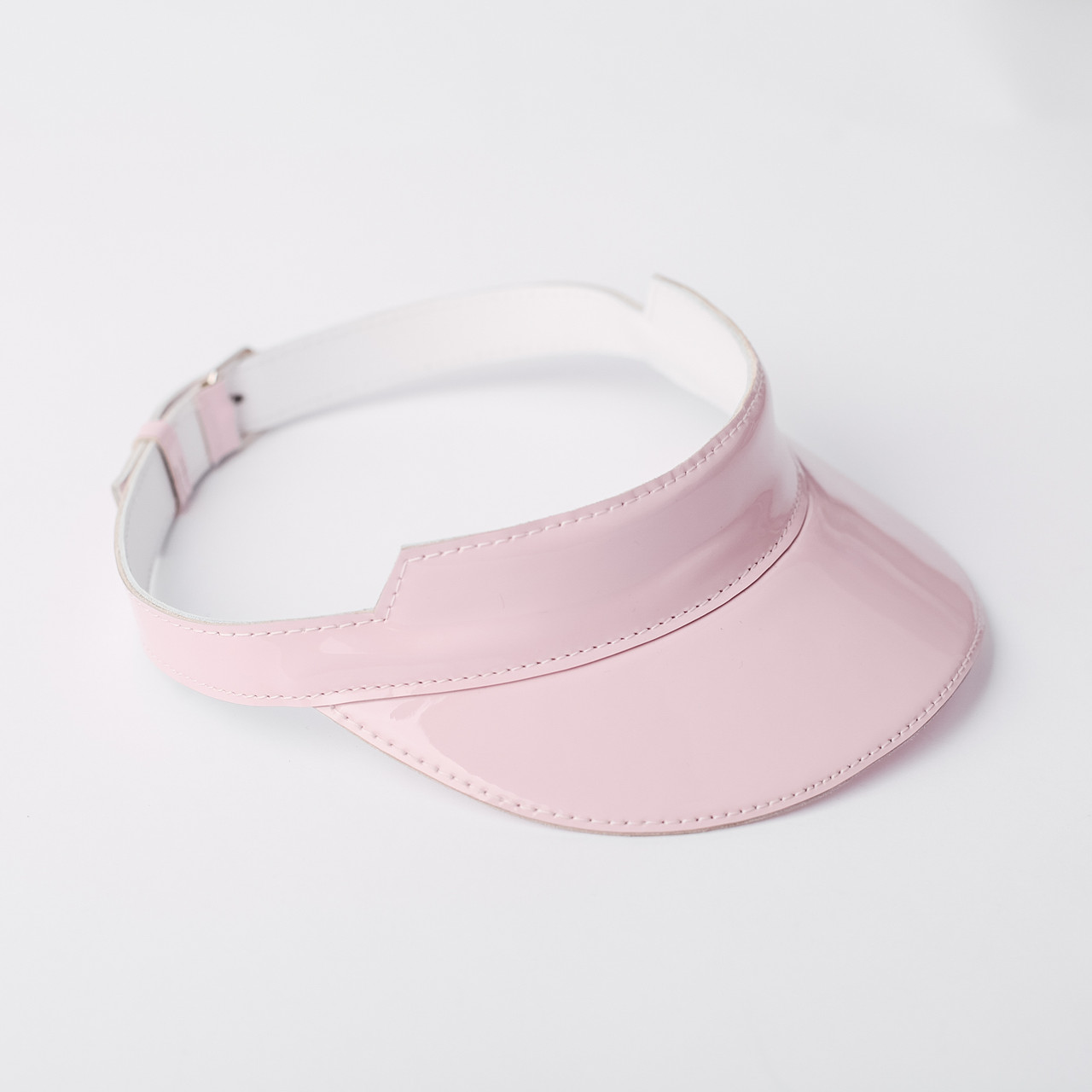 Нежно розового цвета картинки