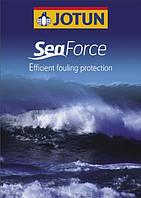Серия AF Sea Force для необрастающих покрытий для подводных частей водного транспорта