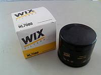 Фильтр масляный Matiz WL7085