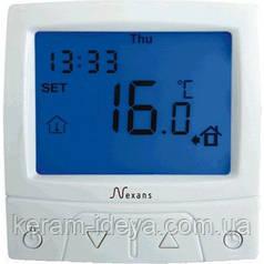 Терморегулятор Millitemp CDFR-003