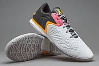 Обувь футбольная для зала  Adidas X 15.2 CT