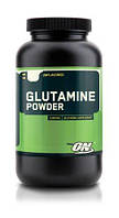 Optimum Nutrition Glutamine 	300g