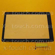Тачскрин, сенсор  WGJ1071-V6 для планшета