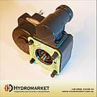 Коробка відбору потужності Eaton Hema 4106 заднього кріплення, фото 2